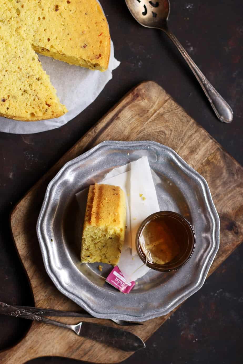 mawa-cake-recipe-f
