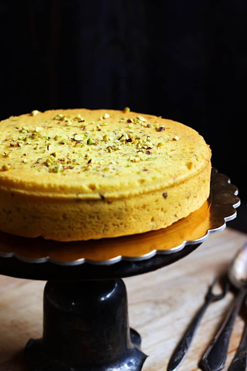 mawa-cake-step-6
