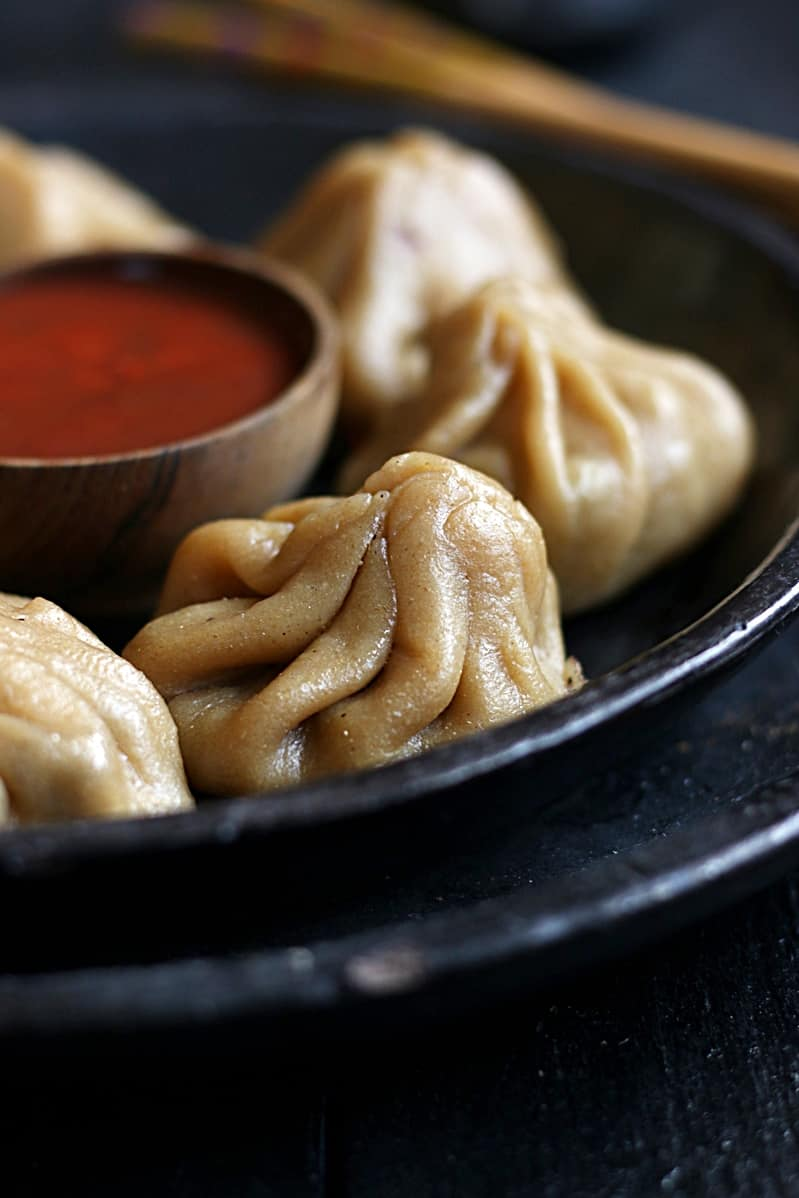 whole-wheat-momos-recipe-3
