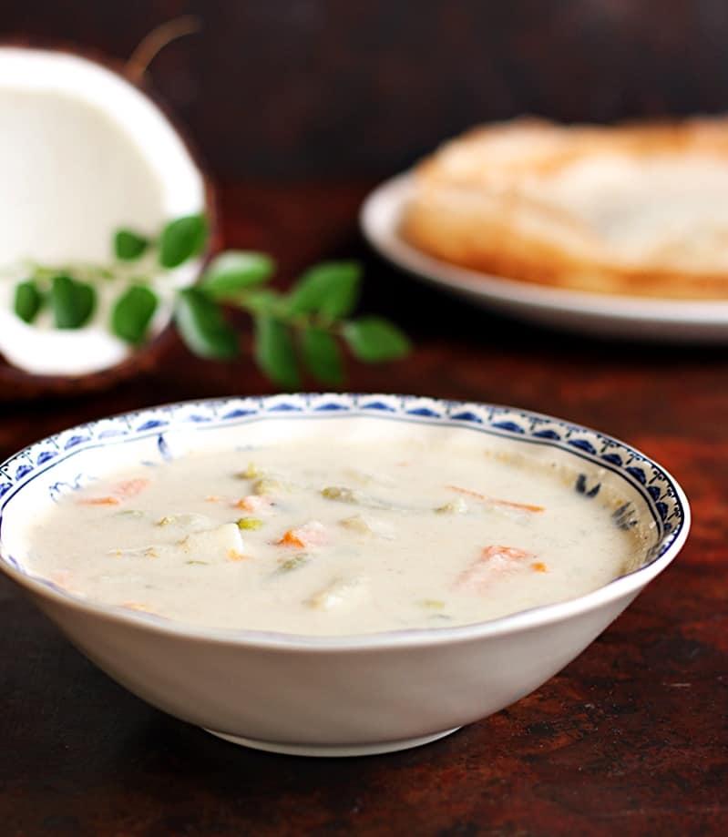 veg-stew-recipe-c