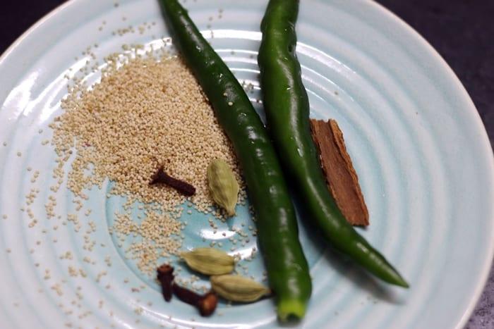 veg-stew-recipe-step-2