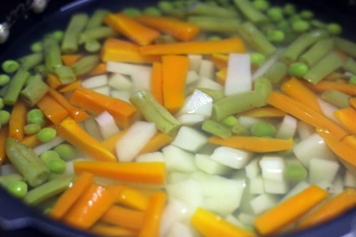 veg-stew-recipe-step-4
