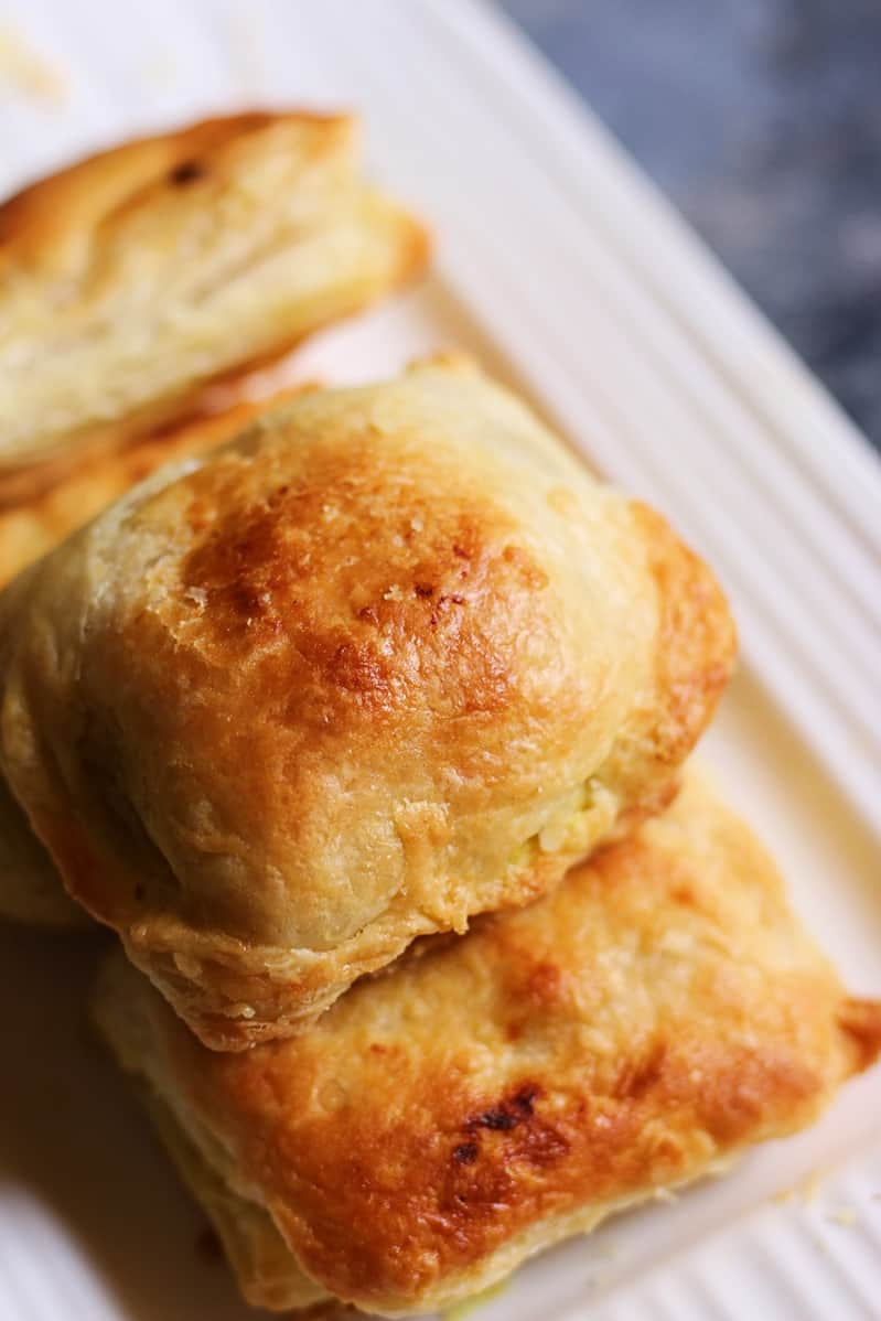 veg puff recipe c
