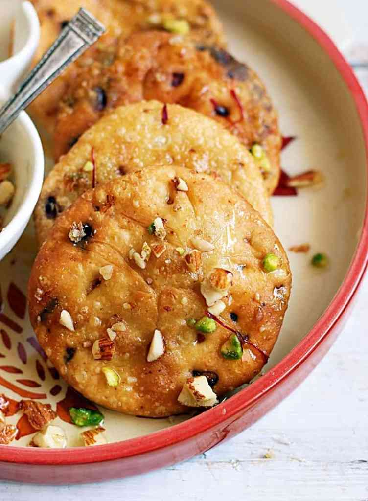 mawa kachori recipe b
