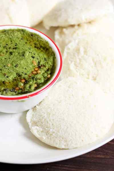 Idli recipe | soft idli recipe | How to make idli batter for soft idli recipe