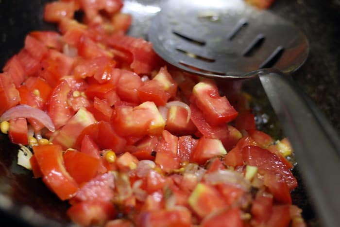 tomato gothsu recipe step 3