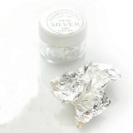cl06a010-01_squireskitchen_silver_leaf_flake (1)