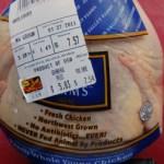 Recipes & Fundamentals: Using a Whole Chicken