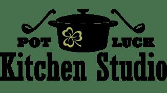 Potluck-Kitchen-Studio
