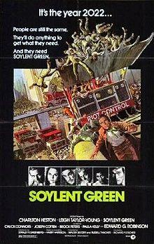 220px-Soylent_green