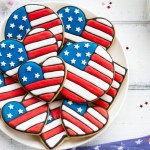 The 2016 Great American Cookie Election