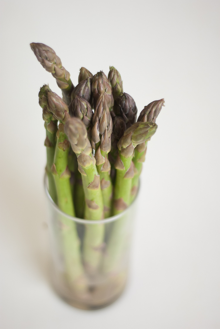 Fullsize Of How To Store Asparagus