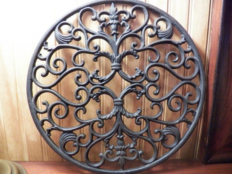 Large Of What Is A Trivet
