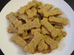 Extraordinary Alison Grain Free Baked Dog Treat Recipes Grain Free Dog Treat Recipes Potato Photo Homemade Peanut Carrot Dog Healthy Dog Treat Recipes Cooking