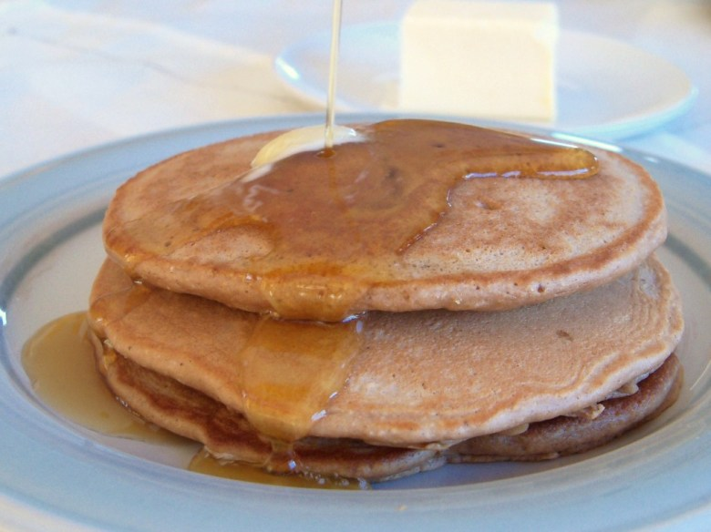 Chestnut Pancakes12 - Copy