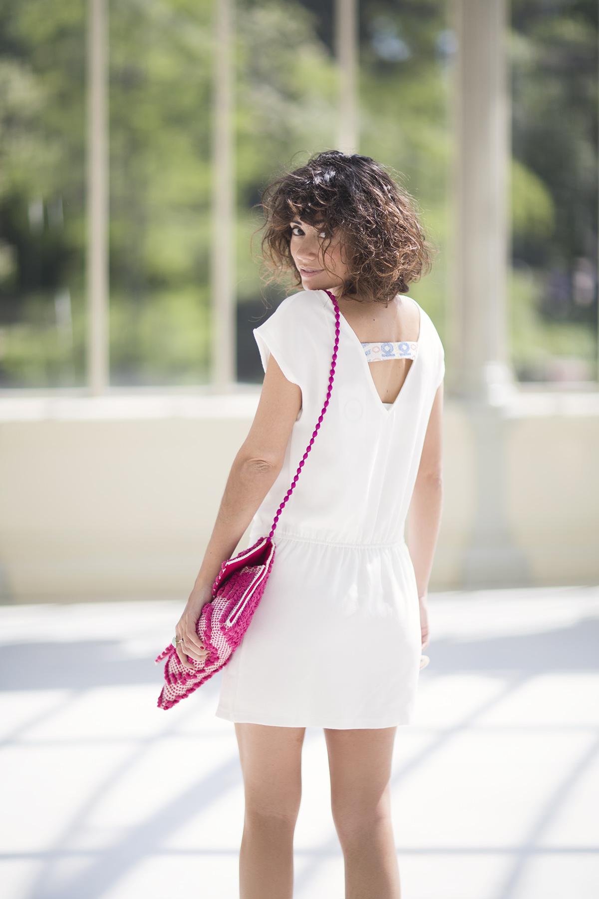 boho_white_dress-streetstyle-cool_lemonade