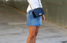 gucci_slippers_adn_denim_skirt_look-cool_lemonade6