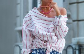 new_shirt-cool_lemonade-tapizado-velvet_platforms-streetstyle6