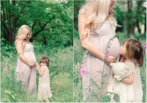 Amazing Maternity Photography Ideas and Poses (9)
