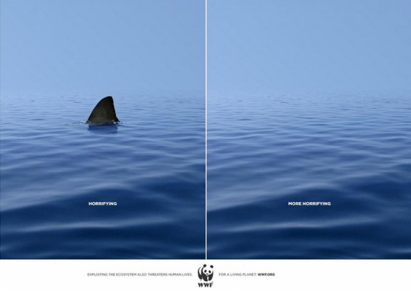 WWF - Horrifying : More Horrifying