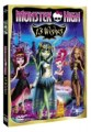 monster-high-13-wishes-dvd-3d