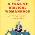 Biblical Woman