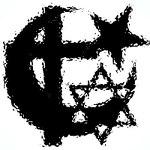 Christian, Jewish, Muslim