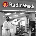 afa-radio-shack2