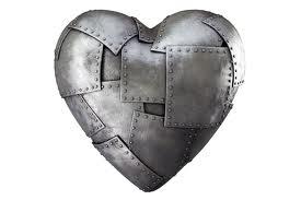 hard-heart