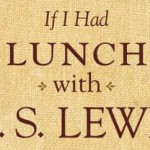 lunch-with-lewist