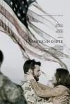 American_Sniper_poster