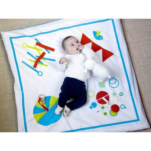 Medium Crop Of Baby Play Mat