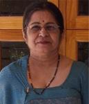 meena-photo