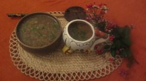 soup pix