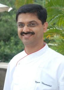 Naren Thimmaiah Blore