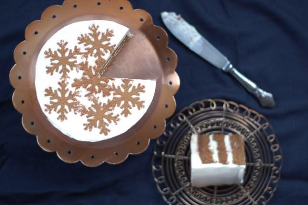 Copenhagen Cakes Copenhagencakes Lakridslagkage 10