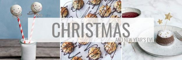 Copenhagen-cakes-opskriftsindeks-christmas-and-new-years-eve