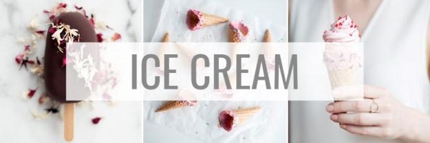 Copenhagen-cakes-opskriftsindeks-ice-cream
