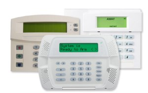 Upgrade your existing alarm!