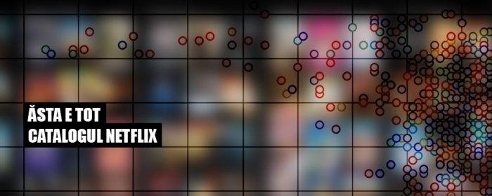 netflix-romania-gluma-vina-industriei-catalog