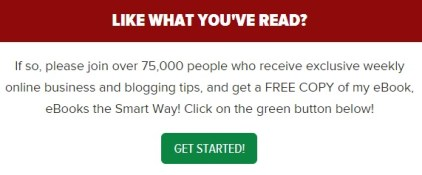 Content Giveaway - Lead Generation Image