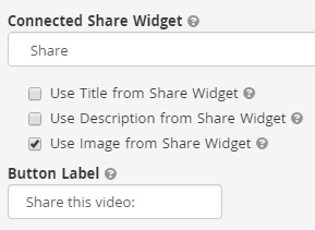 Gated Video ShortStack - Image