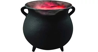 cauldronportfolio