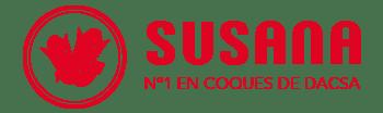 logo-coques-susana
