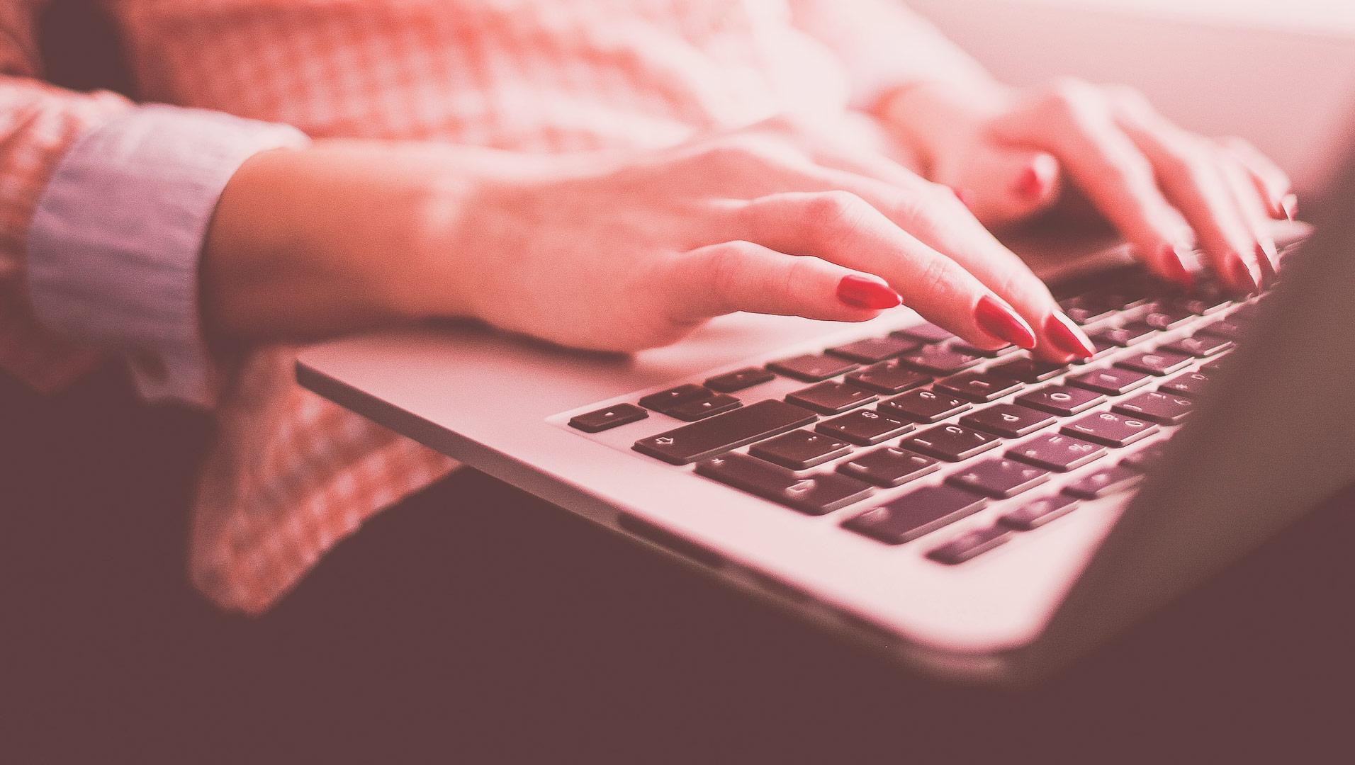 agendamento-online-coracao-vivo