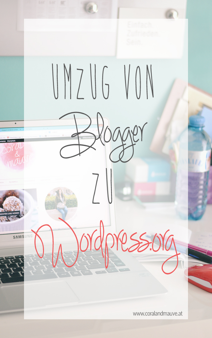 Umzug_Blogger_Wordpress
