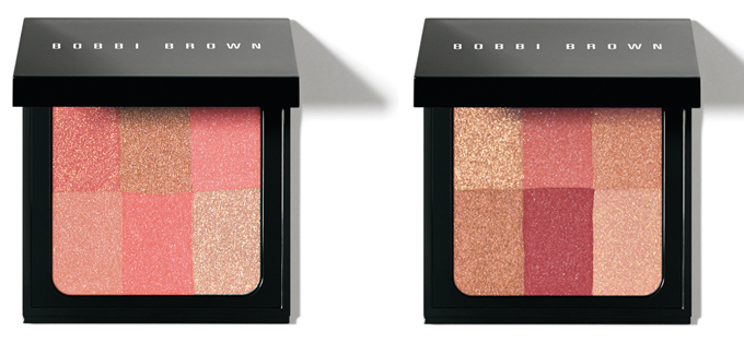 Bobbi Brown Brightening Brick 2015 1