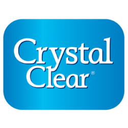 Crystal_Clear_logo_300x300