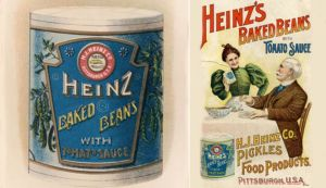 baked-beans-victorian-ad