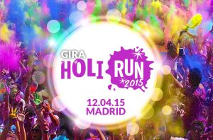 holi_run-madrid
